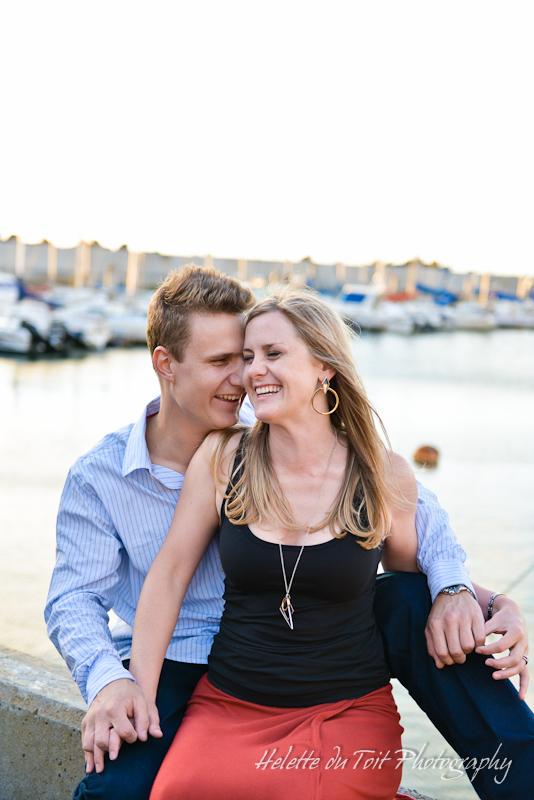 Couples-29