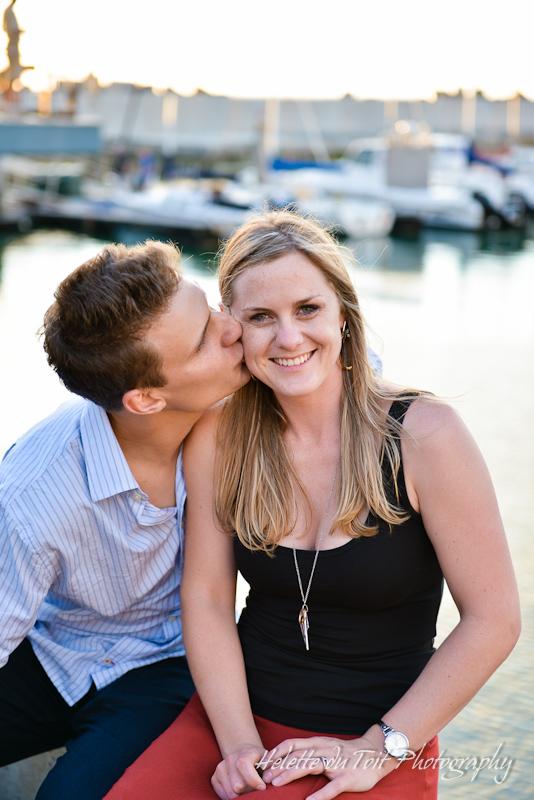 Couples-31