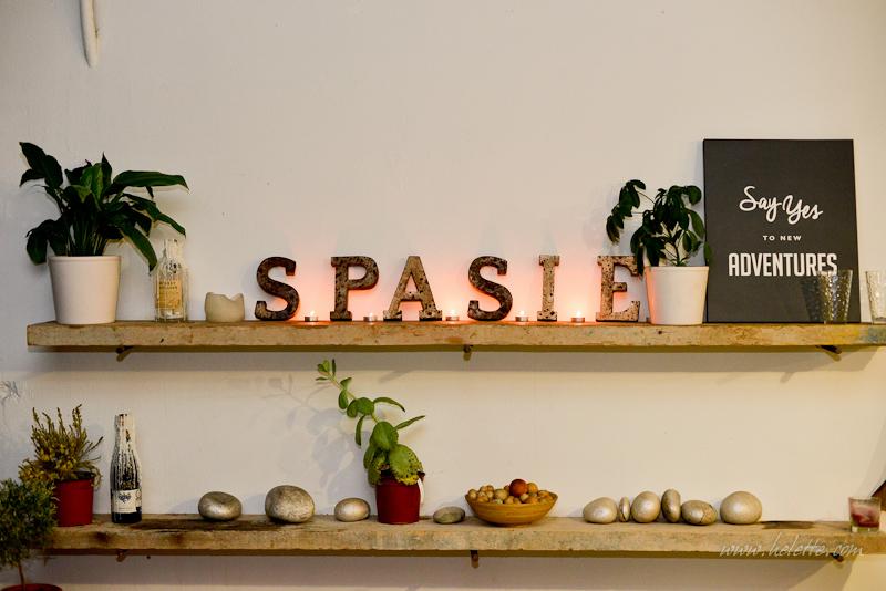 Spasie-28
