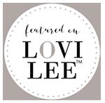 Lovilee.com