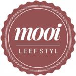 mooileefstyl logo