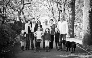 Louw en Wiese Familie-20
