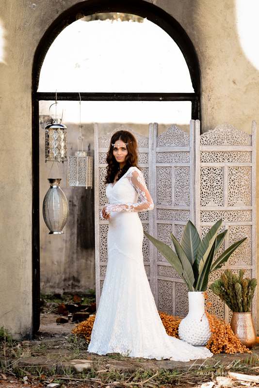 Morrocan Styled Shoot-23