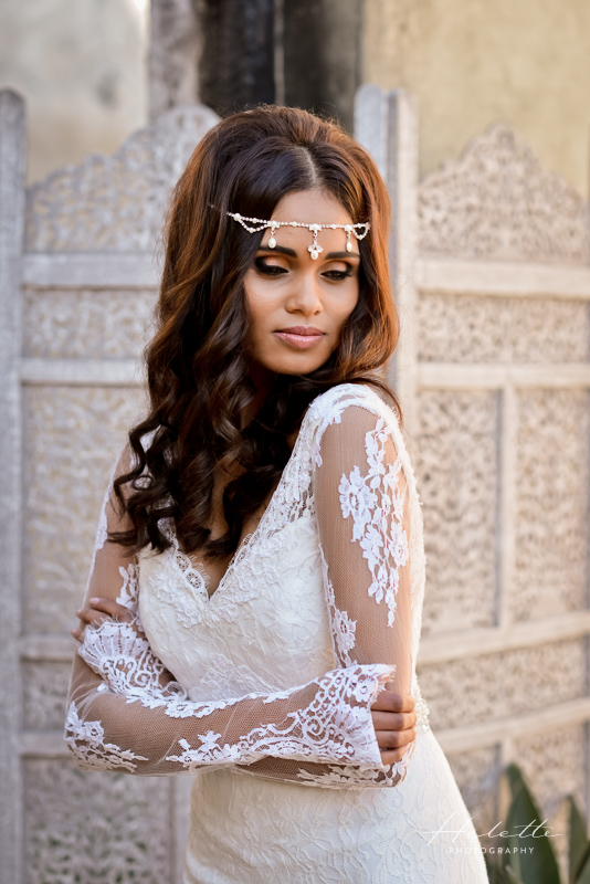 Morrocan Styled Shoot-26