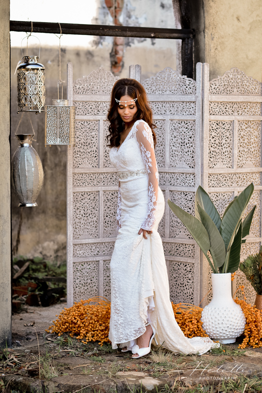 Morrocan Styled Shoot-34