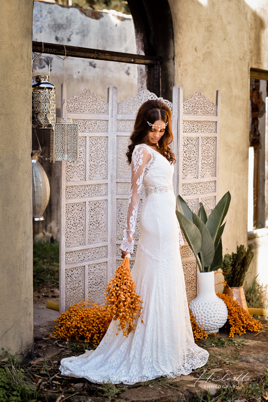 Morrocan Styled Shoot-35