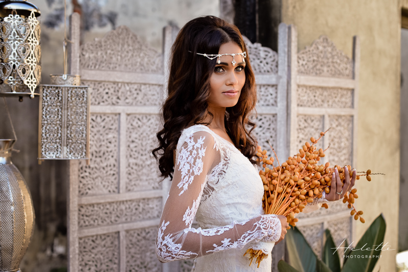 Morrocan Styled Shoot-36
