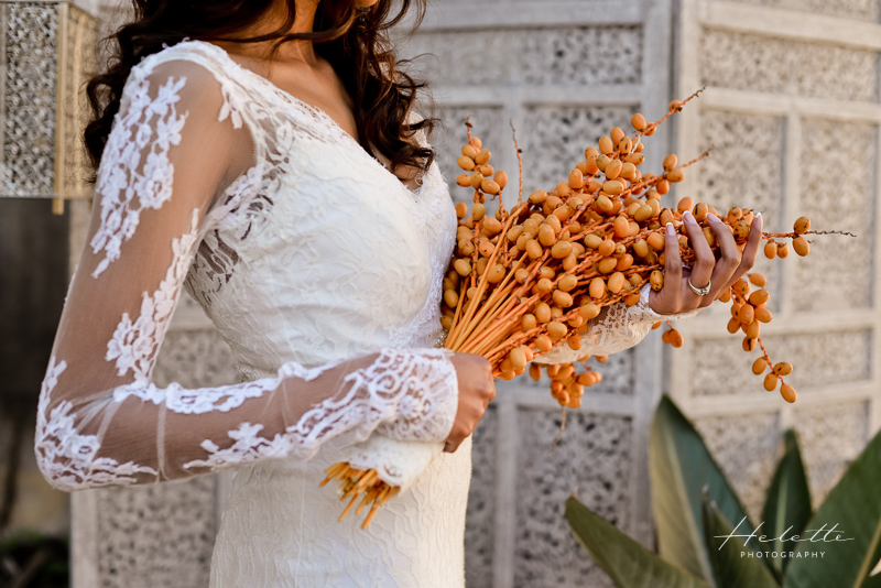 Morrocan Styled Shoot-37