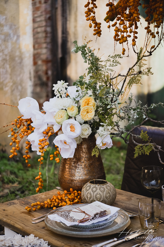 Morrocan Styled Shoot-42