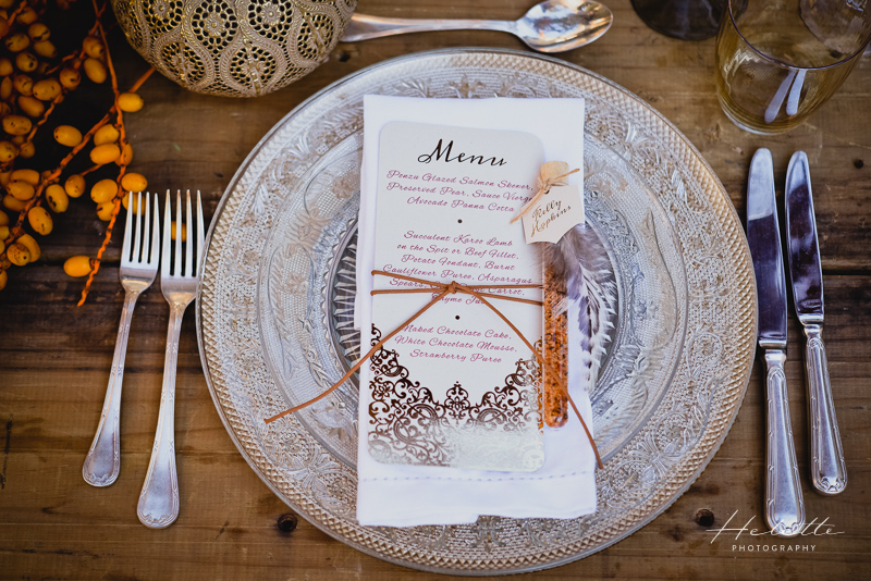 Morrocan Styled Shoot-44