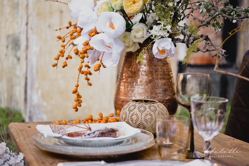 Morrocan Styled Shoot-51