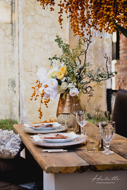 Morrocan Styled Shoot-53