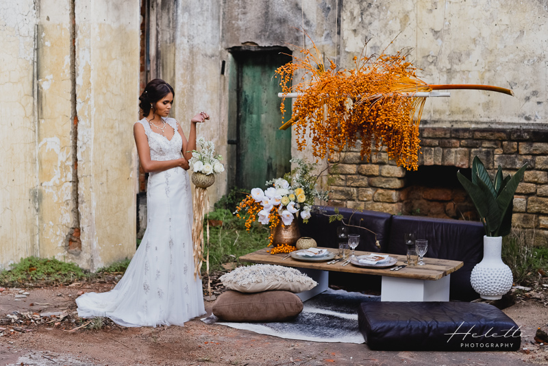 Morrocan Styled Shoot-60