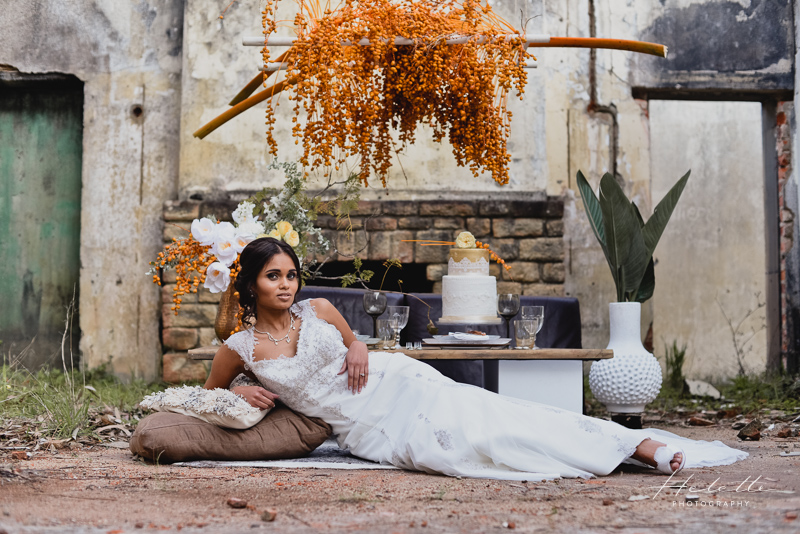 Morrocan Styled Shoot-63