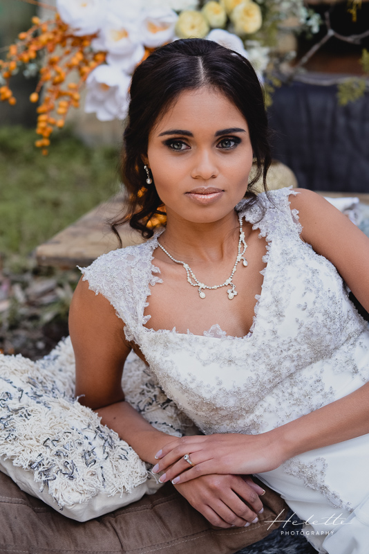 Morrocan Styled Shoot-65