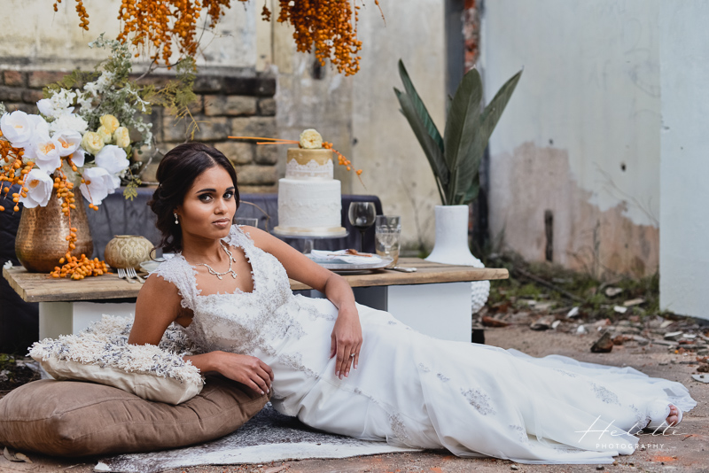 Morrocan Styled Shoot-67