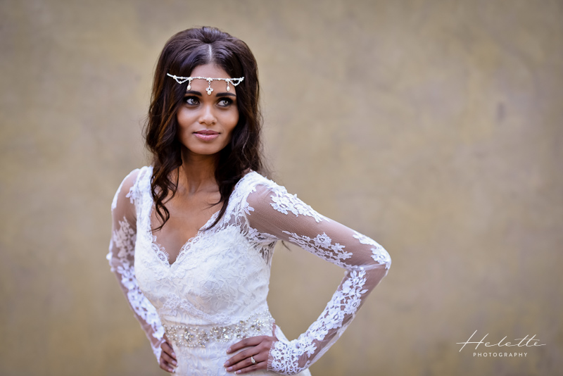 Morrocan Styled Shoot-7