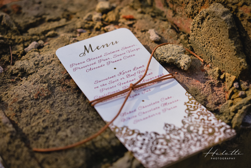 Morrocan Styled Shoot-80