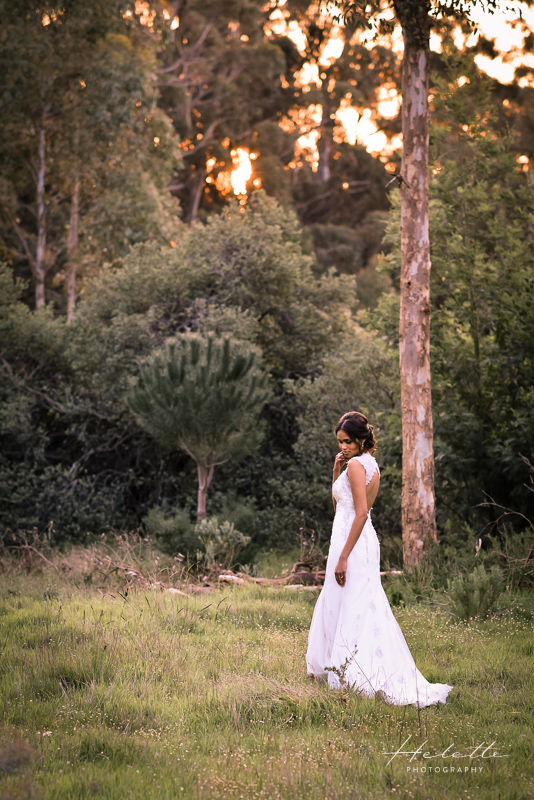Morrocan Styled Shoot-84