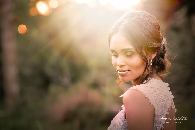 Morrocan Styled Shoot-88