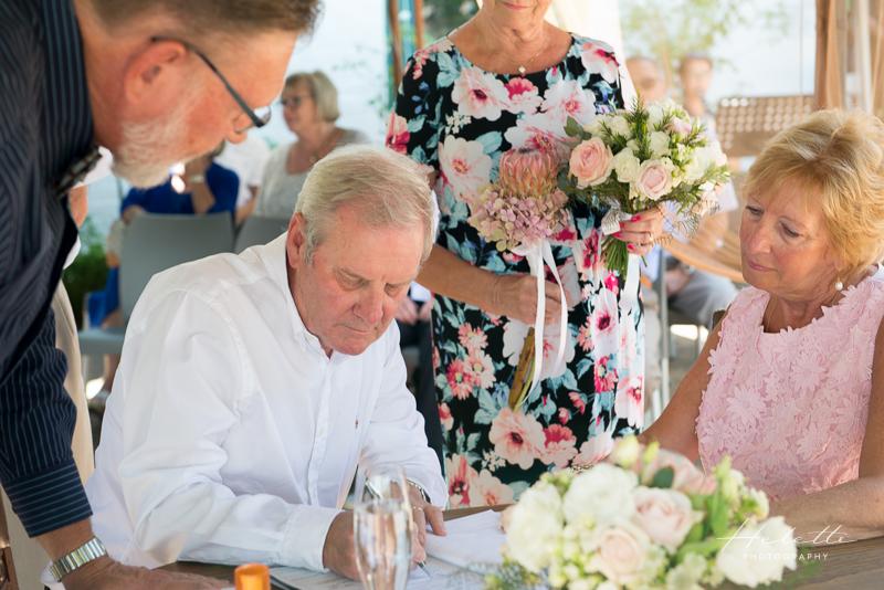 Davis Wedding-39