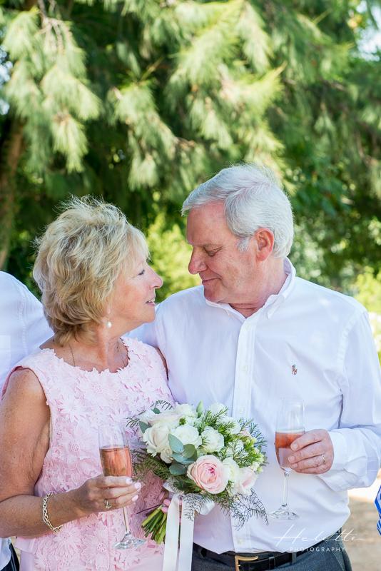 Davis Wedding-47