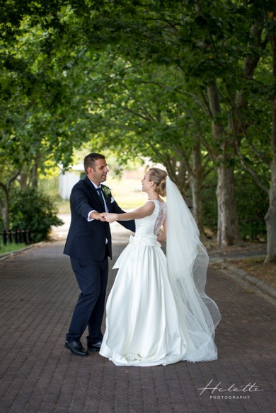 Sophie and Stephen-134