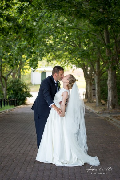 Sophie and Stephen-135