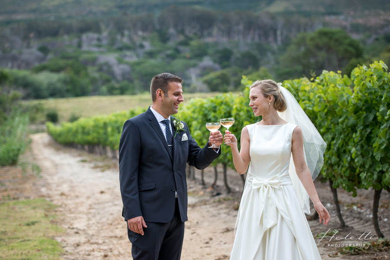 Sophie and Stephen-163