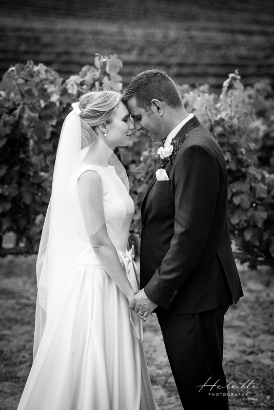 Sophie and Stephen-165
