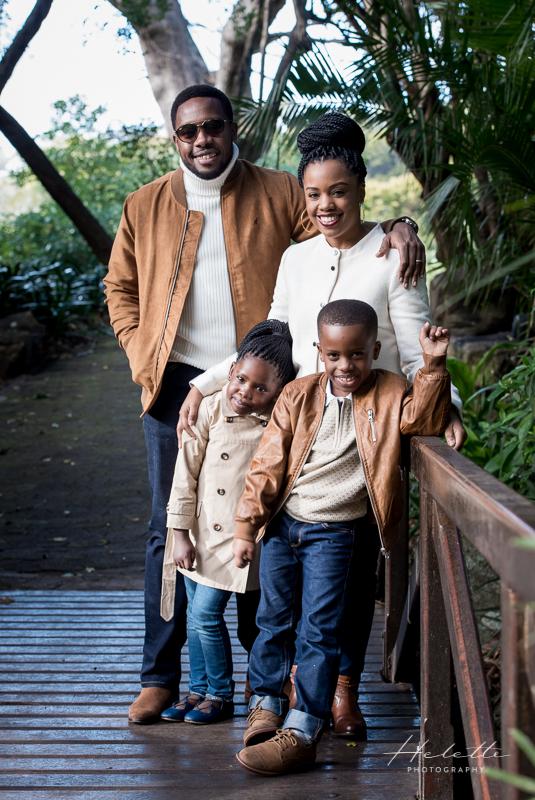 Teweli Family-14