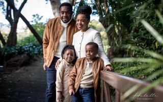 Teweli Family-15
