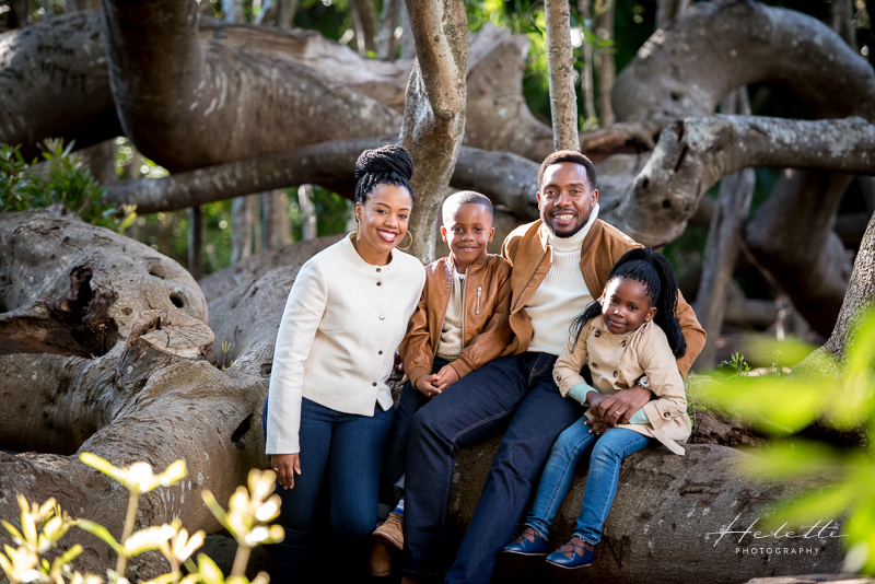 Teweli Family-29