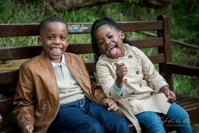 Teweli Family-3