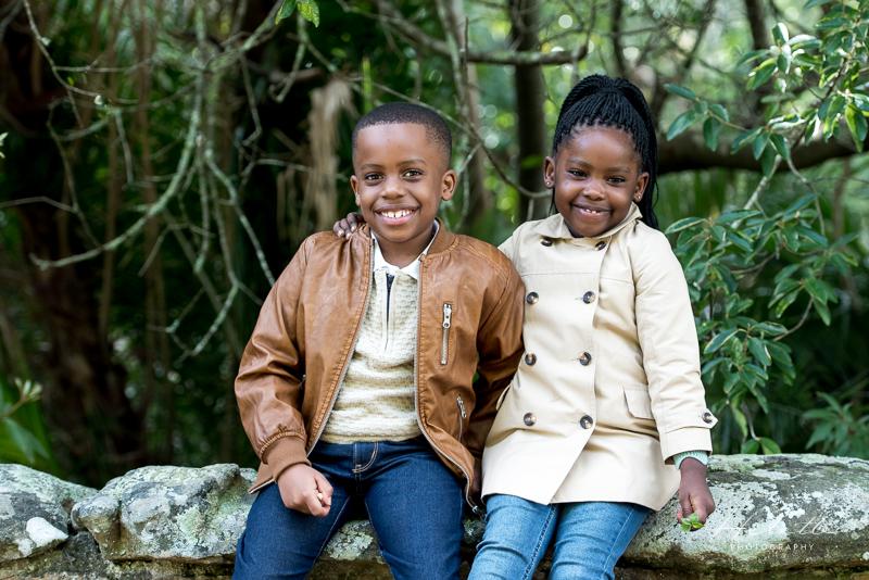 Teweli Family-34