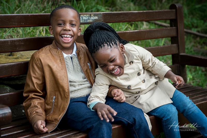 Teweli Family-4