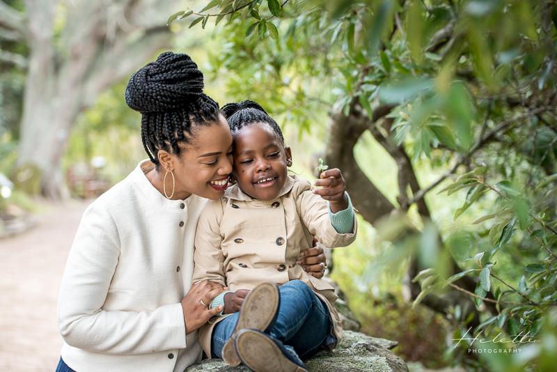 Teweli Family-43