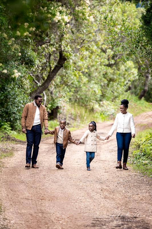 Teweli Family-47