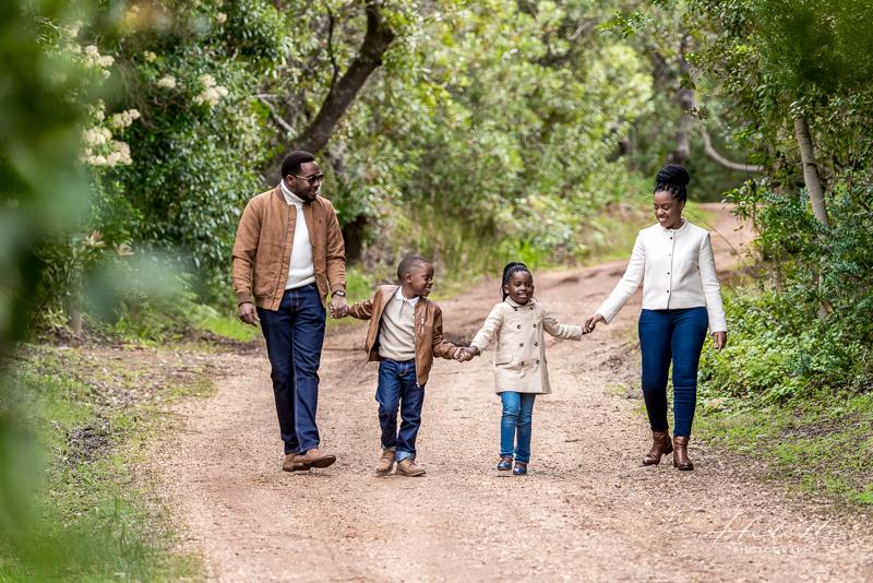 Teweli Family-48