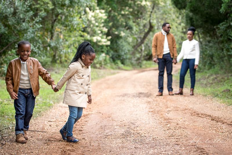 Teweli Family-50