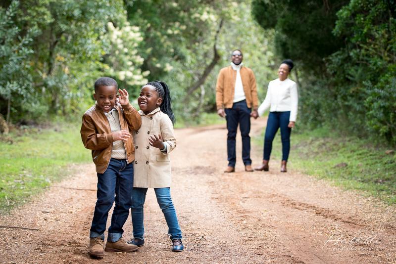 Teweli Family-51
