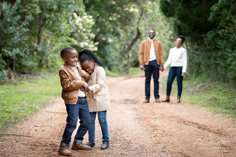 Teweli Family-52