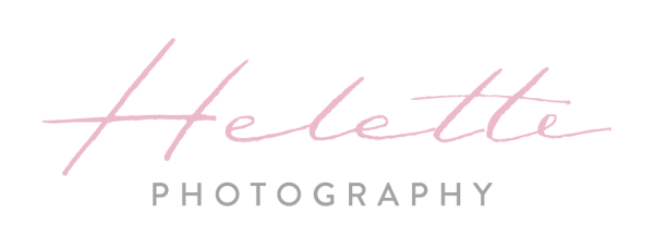 Helette Photography